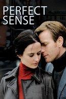 Poster of Perfect Sense