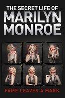 Poster of The Secret Life of Marilyn Monroe