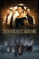 Poster of Stonehearst Asylum