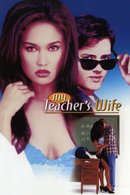 Poster of My Teacher's Wife