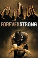 Poster of Forever Strong