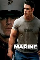 Poster of The Marine
