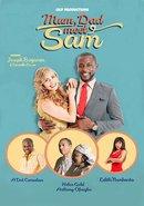 Poster of Mum Dad Meet Sam