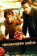 Poster of Mississippi Grind