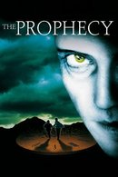Poster of The Prophecy
