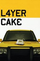 Poster of Layer Cake