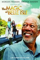 Poster of The Magic of Belle Isle