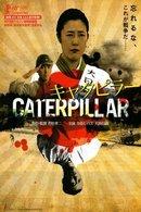 Poster of Caterpillar