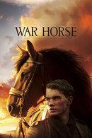 Poster of War Horse