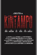 Poster of Kintampo