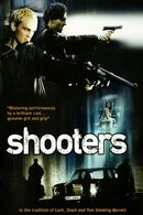 Poster of Shooters