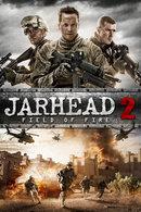 Poster of Jarhead 2: Field of Fire