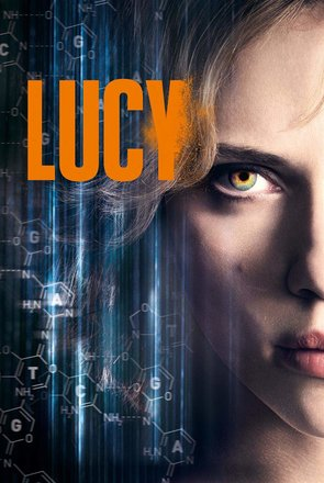 Picture of Lucy