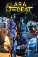 Poster of Lara and the Beat