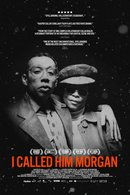 Poster of I Called Him Morgan