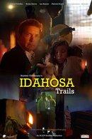 Poster of Idahosa Trails
