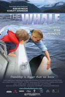Poster of The Whale
