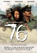 Poster of 76