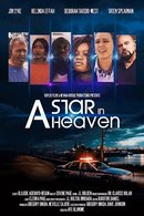 Poster of A Star in Heaven