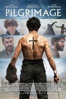Poster of Pilgrimage