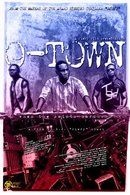 Poster of O-Town