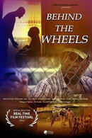 Poster of Behind the Wheels