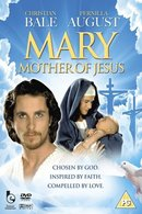 Poster of Mary, Mother of Jesus
