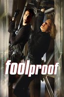Poster of Foolproof