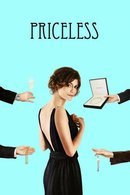 Poster of Priceless