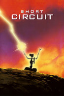 Poster of Short Circuit