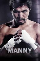 Poster of Manny