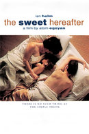 Poster of The Sweet Hereafter