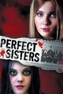Poster of Perfect Sisters