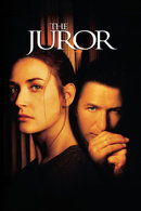 Poster of The Juror
