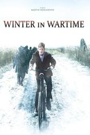 Poster of Winter in Wartime