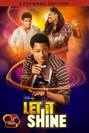 Poster of Let It Shine