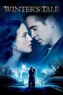 Poster of Winter's Tale