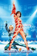 Poster of Blades of Glory