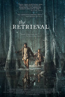 Poster of The Retrieval