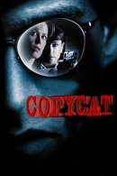 Poster of Copycat