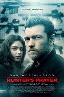 Poster of The Hunter's Prayer