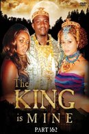Poster of The King Is Mine