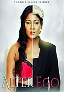 Poster of Alter Ego