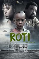 Poster of Roti