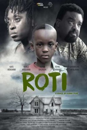 Picture of Roti