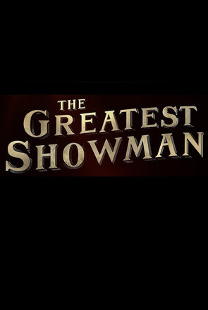 Picture of The Greatest Showman