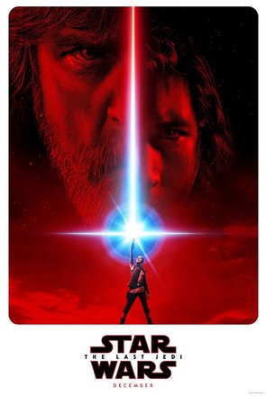 Picture of Star Wars: The Last Jedi