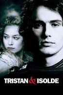 Poster of Tristan & Isolde