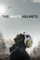 Poster of The White Helmets