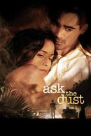 Poster of Ask the Dust